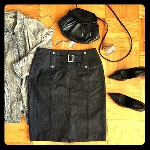 NEW YORK CLOTHING COMPANY